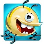 Best Fiends 4.7.6 Apk + Mod Game for Android