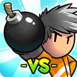 Bomber Friends Android thumb