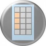 Button Savior (Root) Android thumb