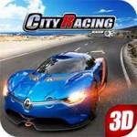 City Racing 3D Android thumb