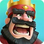 Clash Royale 2.1.7 Apk Strategy Game for Android