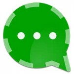 Conversations (Jabber / XMPP) Android thumb