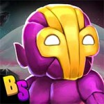 Crashlands 1.2.8 Apk Role Playing Game for Android