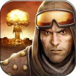 Crazy Tribes - War MMOG Android thumb