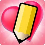 Draw Something 2.333.386 Apk Mod for Android