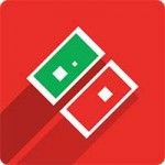 DUAL! 1.2.38 Apk Mod Local Multiplayer for Android