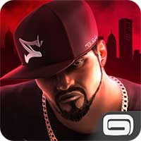 Gangstar City Android thumb
