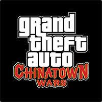 GTA Chinatown Wars Android thumb