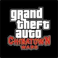 GTA: Chinatown Wars 1.04 Apk + Mod (Ammo/Money/Health) + Data Android