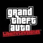 GTA Liberty City Stories 2.2 Apk + Mod + Data for Android