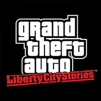 GTA Liberty City Stories Android thumb