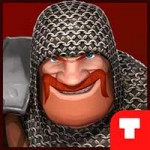 Guardian Stone Second War 1.3.2.GG Apk for Android