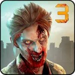 Gun Master 3 Zombie Slayer Android thumb