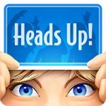 Heads Up! 2.98 Apk Word Game for Android
