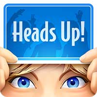 Heads Up! Android thumb