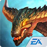 Heroes of Dragon Age Android Thumb