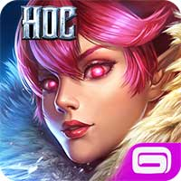 heroes of order chaos android thumb
