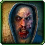 Infected Town 1.0 Full Apk for Android