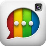 InstaMessage-Chat,meet,hangout Android thumb