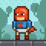 Ironpants 2.01 Apk Arcade Game for Android