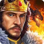 King's Empire Android thumb