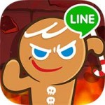 LINE COOKIE RUN 6.0.1 Apk for Android