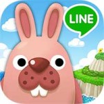 LINE Pokopang 4.0.1 Apk for Android