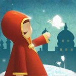 Lost Journey Android thumb