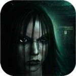 Mental Hospital IV 1.07 Full Apk + Data for Android