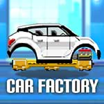 Motor World Car Factory Android thumb