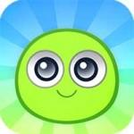 My Chu - Virtual Pet Android thumb