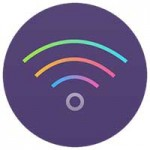 WiFi Premium 4.126.04 Apk for Android