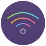 WiFi Premium Android thumb