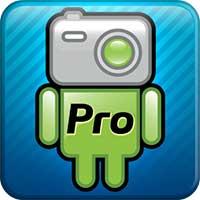 Photaf Panorama Pro Android thumb