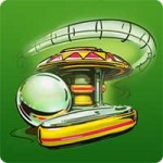 Pinball HD Collection Android thumb
