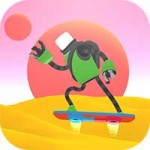 Power Hover Android thumb