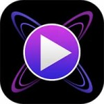 Power Media Player Pro 5.7.1 Apk for Android