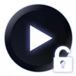 Poweramp Music Player Full Unlocker Android thumb