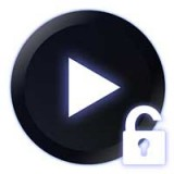 Poweramp Music Player Full Unlocker Android thumb