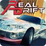 Real Drift Car Racing Android thumb