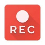 Screen Recorder Pro 2.7.1 Apk for Android