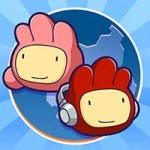 Scribblenauts Unlimited 1.26 Apk Mod Unlocked Data Android