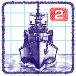 Sea Battle 2 1.4.5 Apk for Android