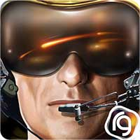 Shadow Strike 2 Global Assault Android thumb