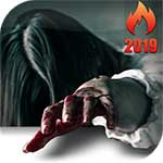 Sinister Edge – 3D Horror Game Android thumb