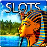 Free Slots Games Pharaoh