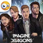 Stage Rush – Imagine Dragons 2500 Apk + Mod for Android