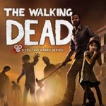 The Walking Dead Season One Android thumb