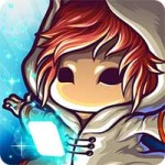Tiny Guardians 1.1.6 Apk + Mod + Data for Android