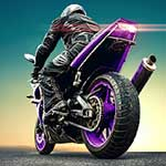 Top Bike Racing & Moto Drag 1.01 Apk + Mod + Data for Android